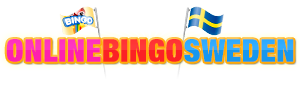 Online Bingo Sites Sweden – Play Casino Bingo Games Online For Real Money